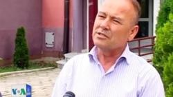 Kosovë, ndalohen eksportet nga Serbia