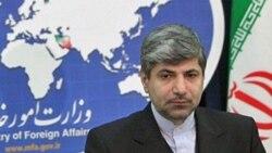 انتقاد ایران از استقرار سیستم ضد موشکی در ترکیه