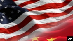 中国在藏人与军售问题上反驳美国