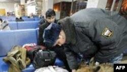 Çeçen Lider Umarov Öldürüldü mü?
