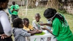 Le Kenya effectue des tests gratuits de dépistage du Covid-19