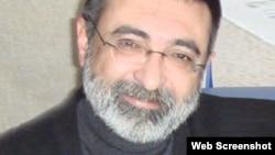 Rauf Talışinski