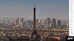 Fransa İrandakı səfirliyində həyata keçirilən zorakılığı qınayıb