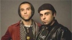 ابراز حمایت راجر واترز، بنیان گزار پینک فلوید از بازخوانی آهنگ این گروه توسط جوانان ایرانی مقیم کانادا