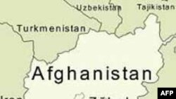 3 cảnh sát Afghanistan thiệt mạng trong vụ nổ bom ở Zabul