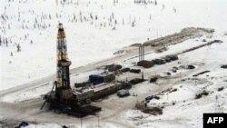 Ռուսաստանը մայիսին վառելիք չի արտահանի