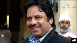 اسکواش: پاکستان کو تربیت کا طریقہٴ کار بدلنا ہوگا: جہانگیر خان