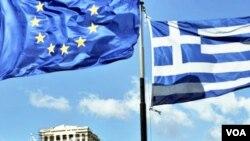 EU – Grčka: Poziv na odustajanje od referenduma