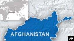افغانستان: باغی دھڑے کے ساتھ کرزئى کے مذاکرات