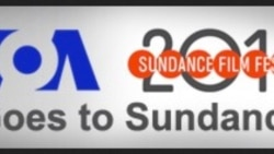 Preview Pemutaran Perdana Film Killers di Sundance Film Festival 2014