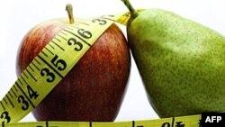 Obesitas berpotensi merusak sumber energi dunia (Foto: ilustrasi).