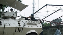 Global Witness estime que la République démocratique du Congo (RDC) doit procéder à d'autres consultations avant d'approuver la loi sur les hydrocarbures