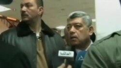 انفجاری در مصر ۱۳ کشته برجای گذاشت