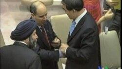 2011-09-17 粵語新聞: 聯合國減輕對利比亞制裁