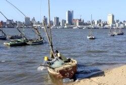Analistas moçambicanos defendem saneamento de instituições da justiça