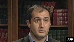 'İranlılar Türkiye'nin Radar Kararına Şaşırmamalı'