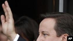 برطانیہ: بے روزگاری 15 سال کی بلندترین سطح پر
