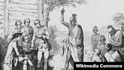 French - Indian Wars