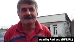 Şamil Mirzəyev