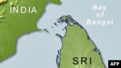 Ủy ban Sri Lanka xác định quân đội không gây ra cái chết của thường dân