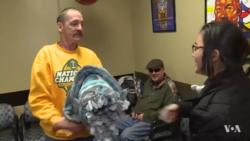 [구석구석 미국 이야기 오디오] 어려운 이웃을 돕는 방과후 프로그램...음악가를 위한 치료 공간 '음악 의학 센터'