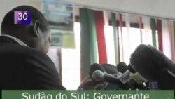 VOA60 Africa 01 Fev 2012 - Português