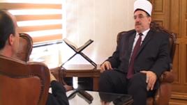 Tërnava: Nuk mund të ketë asgjë mbi interesin kombëtar dhe interesin e Kosovës
