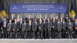 بانک جهانی رشد اقتصادی سال ۲۰۱۰ را چهار و هشت دهم درصد اعلام کرد