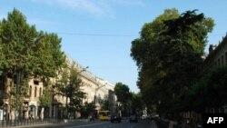 """""""100 ქართველი უცხოეთში"""""""