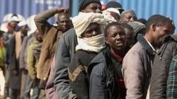 Migração para as cidades angolanas continua em grande escala - 2:11