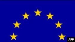 Українці хочуть бачити Європу в Україні