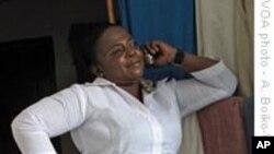 Serial Callers Dominate Ghanaian Radio