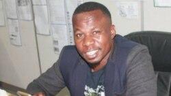 ingxoxo Esiyenze loMichael Ndiweni