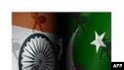 Ðàm phán Pakistan- Ấn Độ sẽ được tổ chức vào ngày 25/2