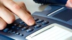 نشست اضطراری پارلمان بريتانيا در مورد شنود مکالمه های تلفنی