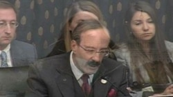 Republicanos cuestionan a Obama por ataque a Bengazi