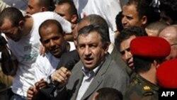 ეგვიპტეში ჯერაც არ არის სიტუაცია სტაბილური