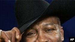 باکسنگ کے سابق عالمی چیمپئین جو فریئزیرکا انتقال