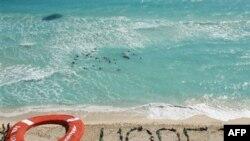 Các tổ chức môi trường ca ngợi thỏa thuận Cancun là một bước tiến
