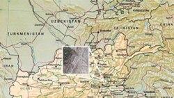 افغانستان مسئولیت بازداشتگاه بگرام را بر عهده می گیرد