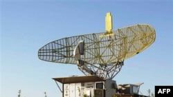 Quân đội Iran định thử nghiệm một hệ thống radar mới với tầm hoạt động khoảng 3.000 kilomét