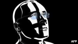 Кирилл Туши пригласил Владислава Суркова обсудить «Ходорковского»