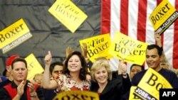 ԱՄՆ-ում վերջին նախապատրաստություններն են տեսնում ընտրությունների նախօրեին