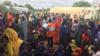 Baqattoonni Oromoo 3700 Ammaa Solooloo jiru