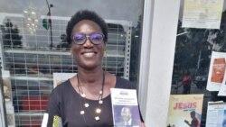 Arrestation de Pulcherie Gbalet, activiste proche de l'opposition ivoirienne