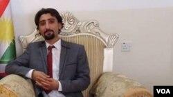 هیوا کوردستانی - Hiwa Kurdistani