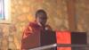 Ngoyi Mulunda akangami na Lubumbashi