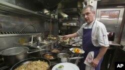 Kuliner Perancis