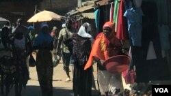 Ataques podem exacerbar crise humanitária e comprometer investimento estrangeiro