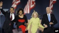 انتخابات ۲۰۰۸